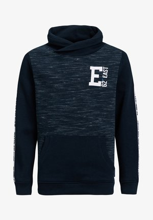 Sweatshirts - dark blue