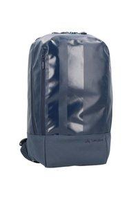 Vaude - NORE - Backpack - marine/blue - 1