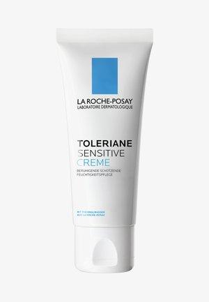 TOLERIANE SENSITIVE CREME - Face cream - -