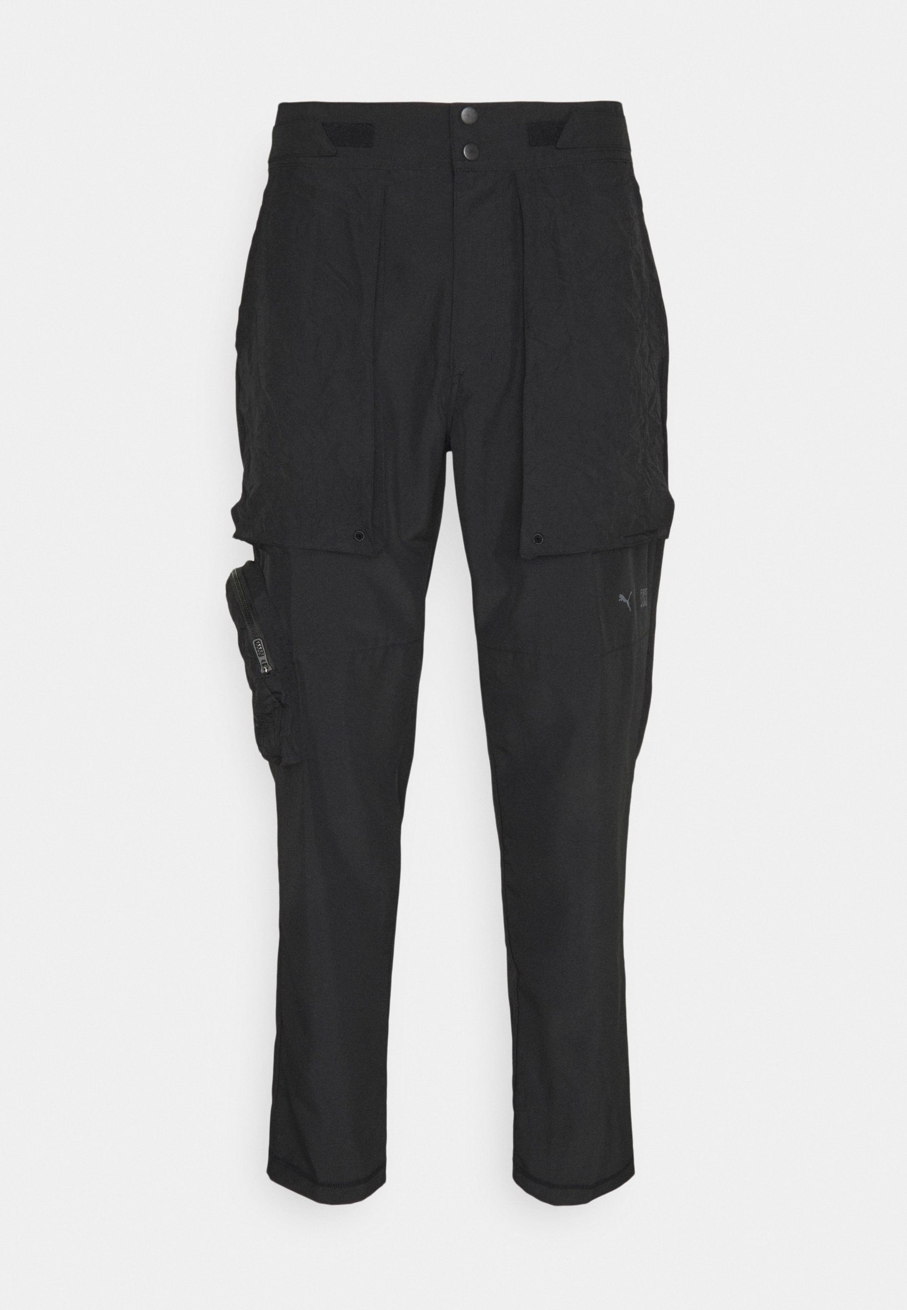 Homme TRAIN FIRST MILE - Pantalon classique