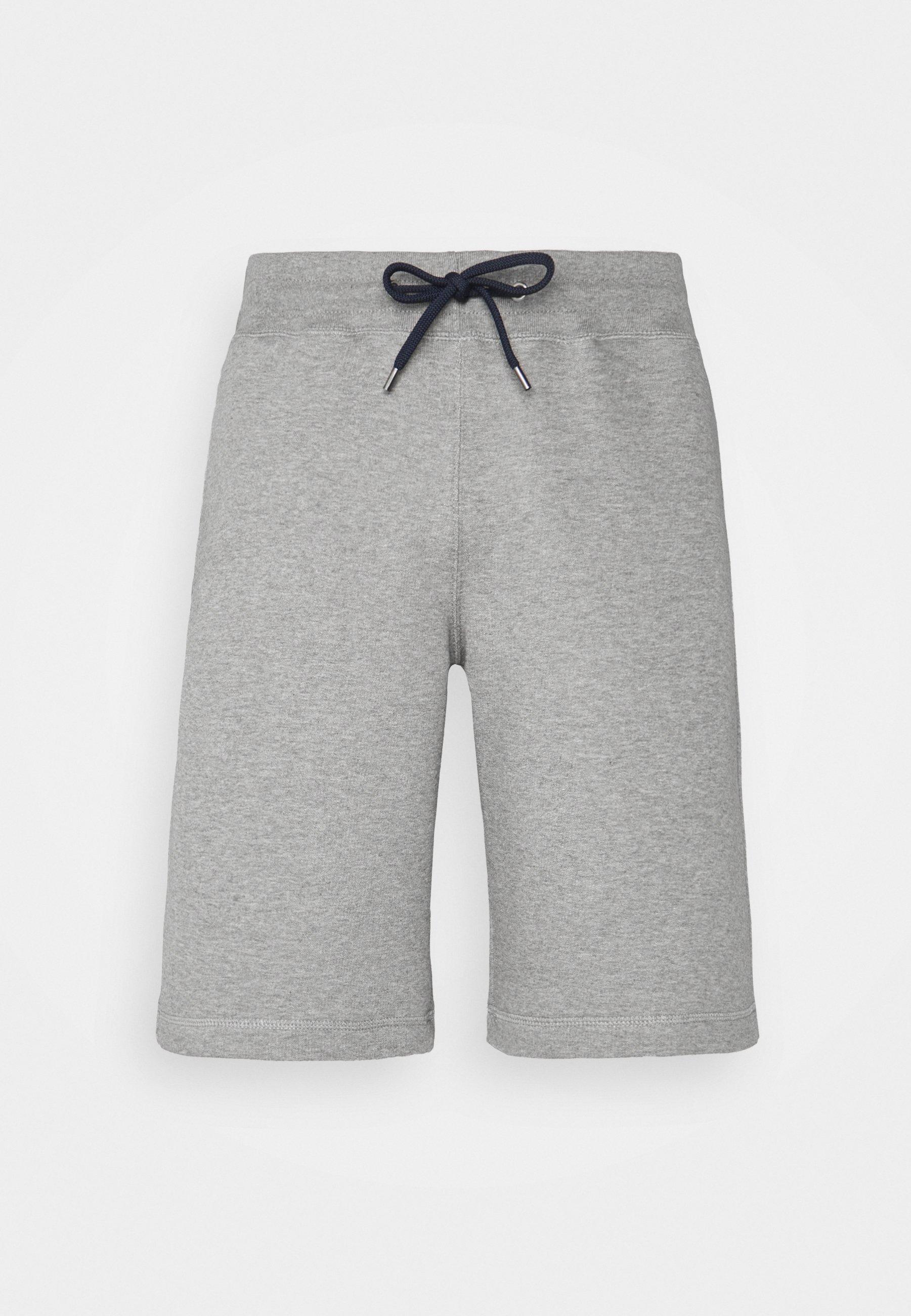 Homme REGULAR FIT - Pantalon de survêtement