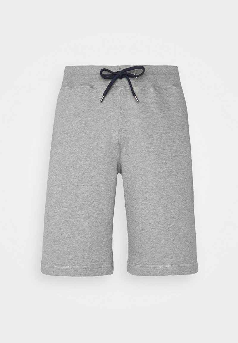 PS Paul Smith - REGULAR FIT - Tracksuit bottoms - grey