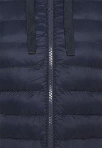 Marc O'Polo - Light jacket - midnight blue - 6