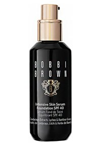 Bobbi Brown - INTENSIVE SKIN SERUM FOUNDATION - Foundation - w-016 warm porcelain - 1
