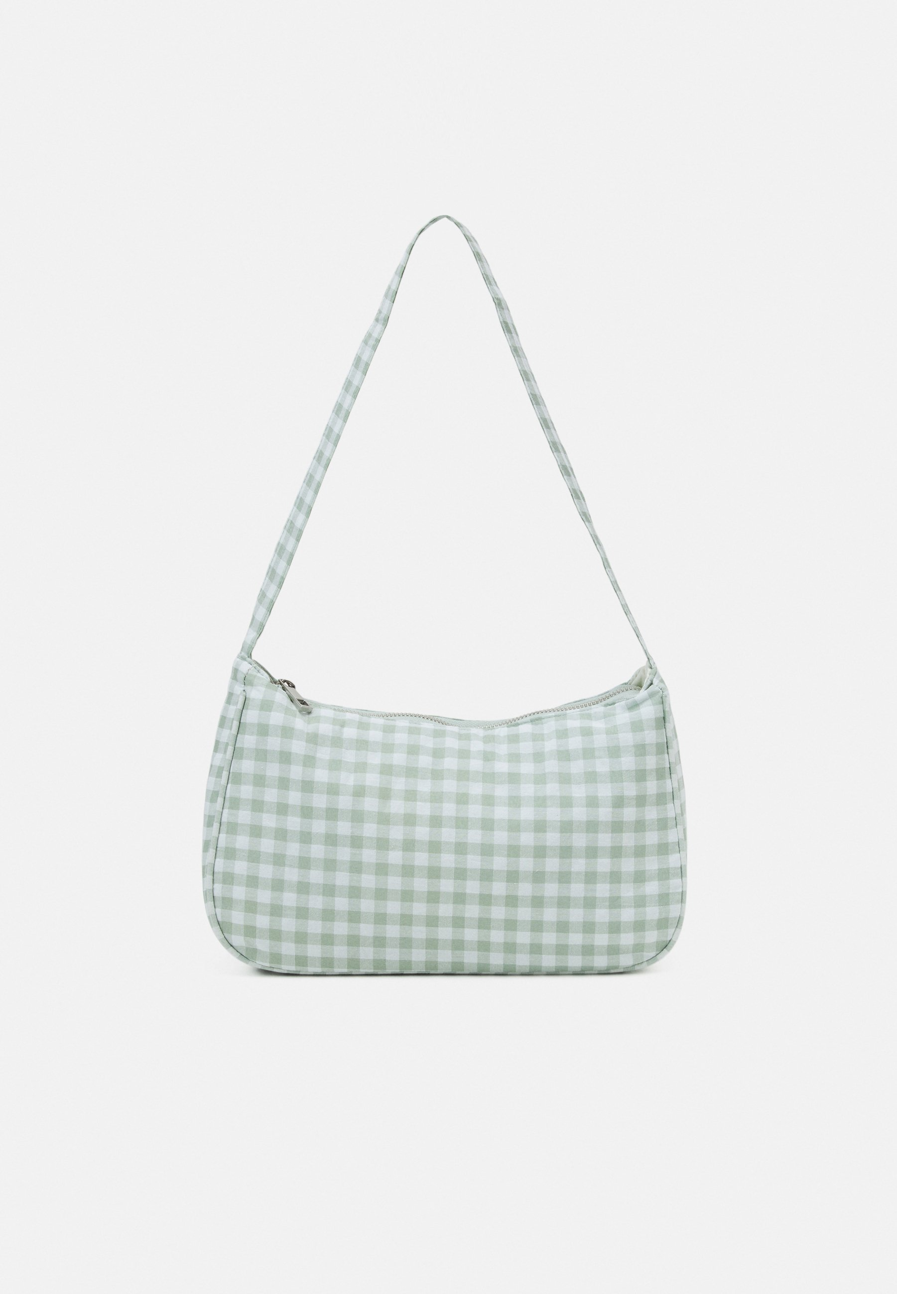 Women PCJULIETTA SHOULDER BAG - Handbag