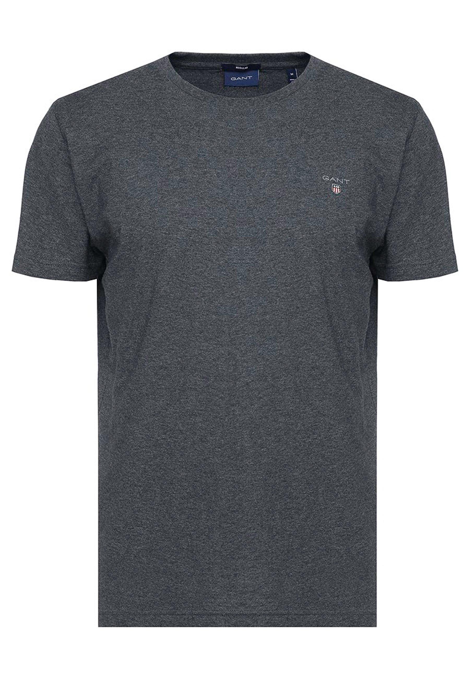 Homme ORIGINAL - T-shirt basique