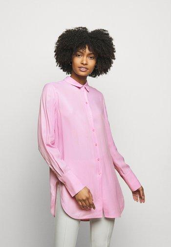 COLOGNE - Košile - rose pink