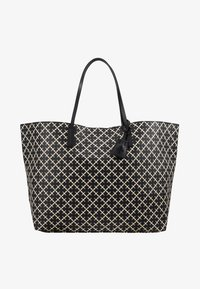By Malene Birger - ABI TOTE - Cabas - black - 5