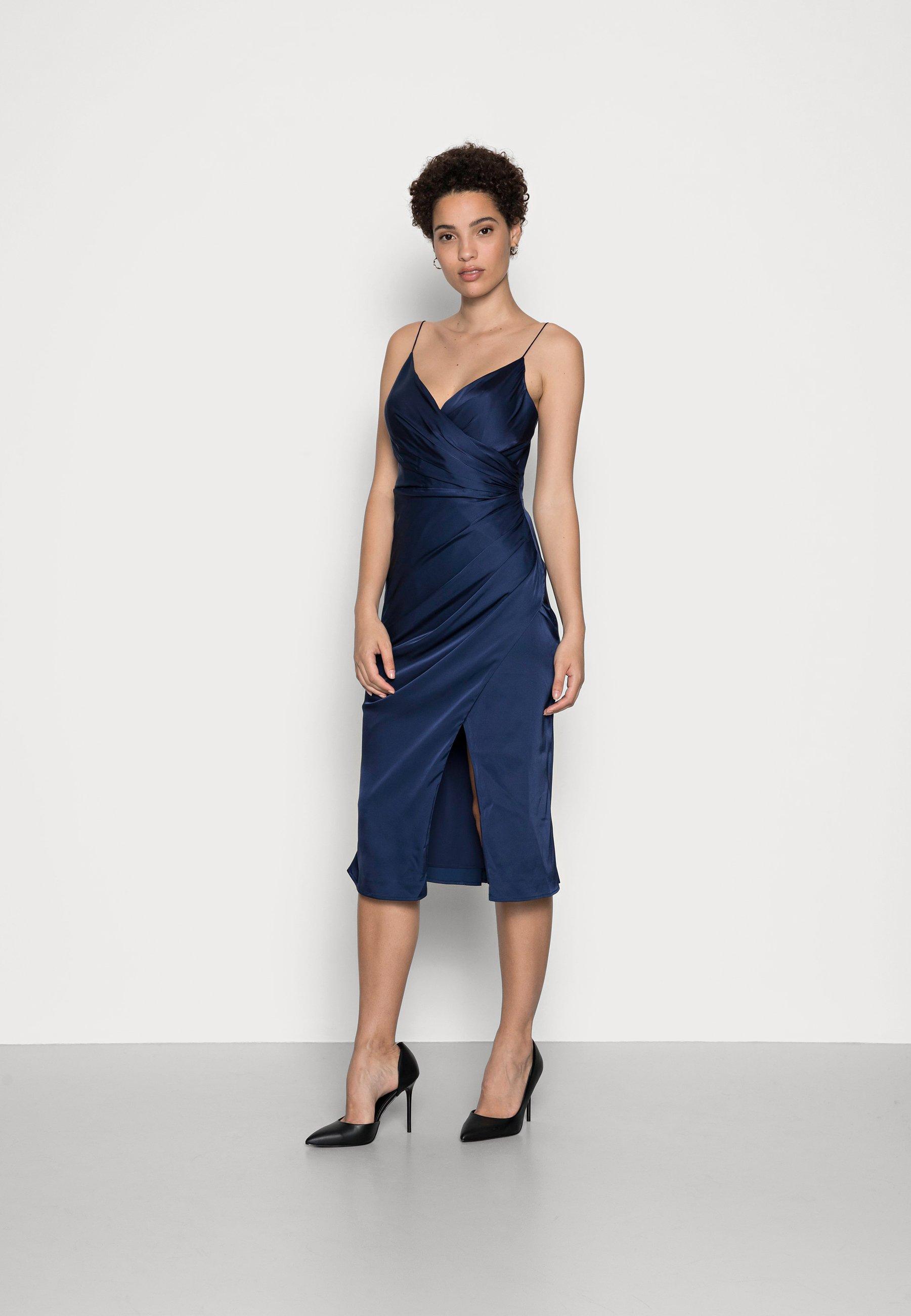 Women BLAIR - Cocktail dress / Party dress