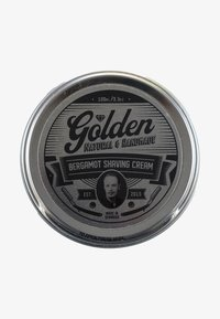 Golden Beards - SHAVING CREAM - Scheercrème - - - 0