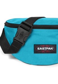 Eastpak - SPRINGER - Sac banane - pool blue - 4