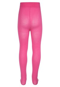 camano - 2 PACK - Tights - fuchsia - 1