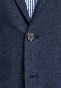 Jack & Jones - Suit jacket - dark navy - 5