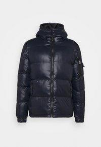 Brave Soul - JARED - Winter jacket - navy - 6