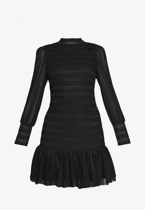 NEIGE - Vestito elegante - noir