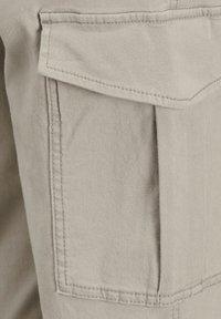 Jack & Jones - MARCO JOE AKM - Cargo trousers - crockery - 3