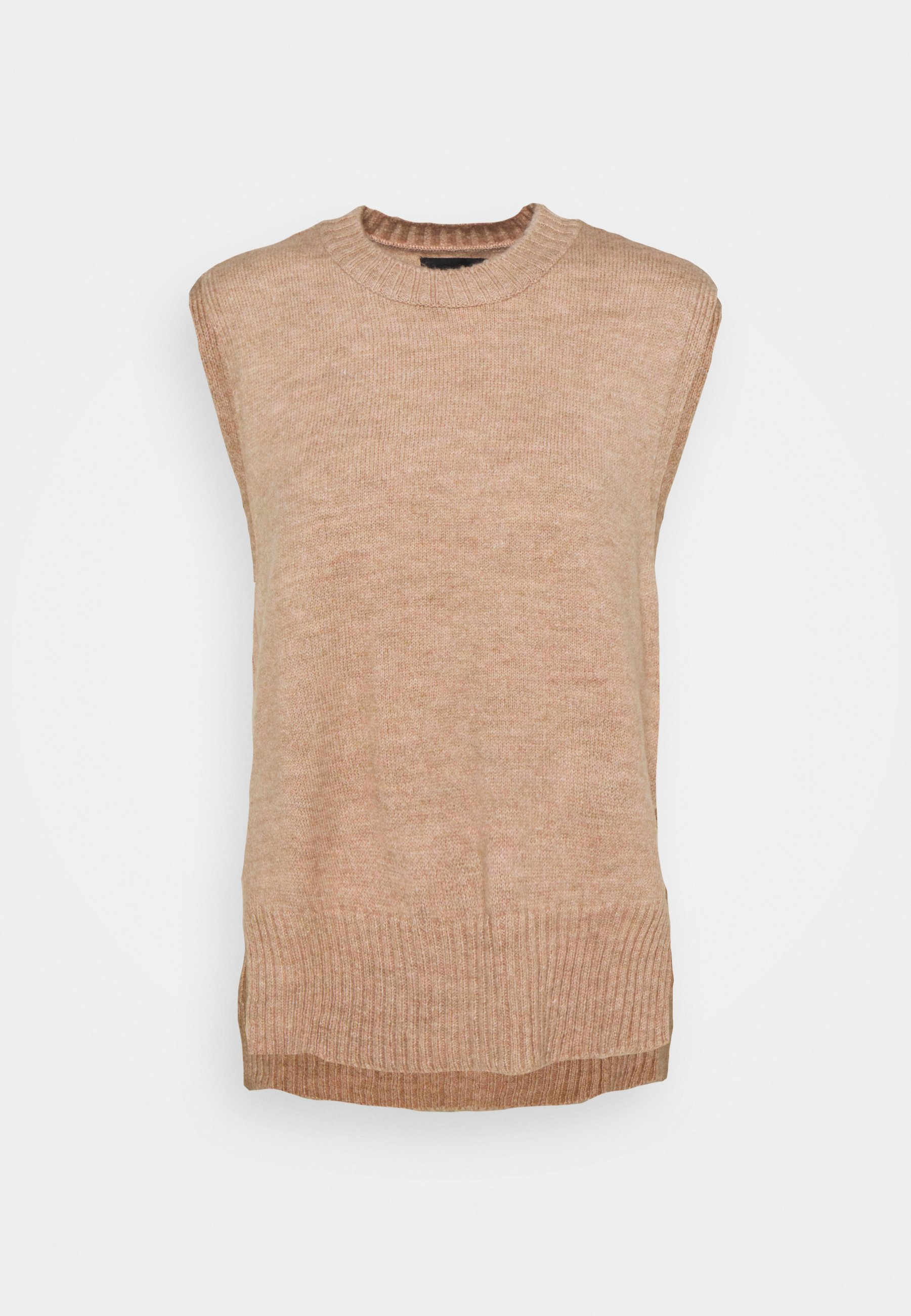 Femme PCALICE - Pullover