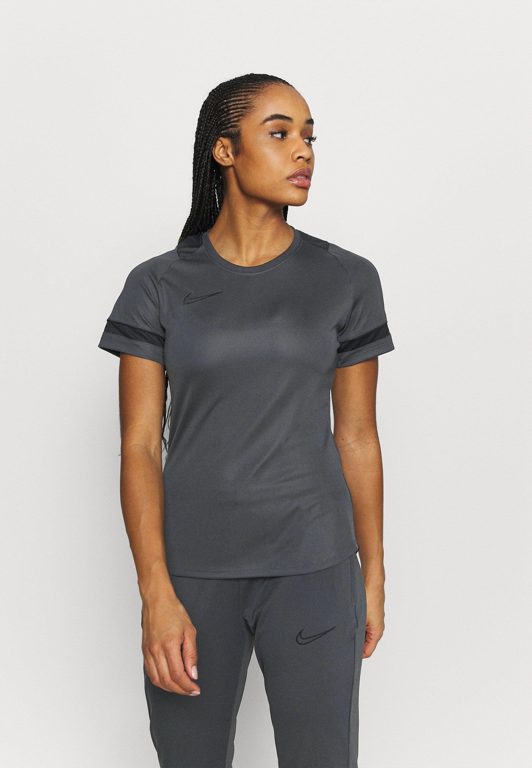 Femme ACADEMY 21 - T-shirt imprimé