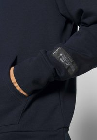 Sixth June - DESERT ROAD HOODIE - Sweatshirt - navy - 5