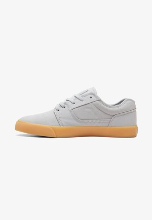 Tonik  - Sneaker low - GREY/GREY/GREY