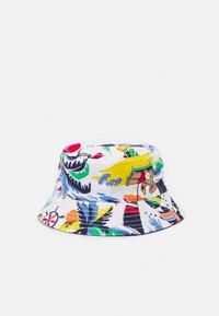 Polo Ralph Lauren - BUCKET HAT APPAREL ACCESSORIES UNISEX - Hat - multicoloured - 2