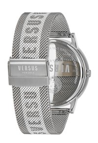 Versus Versace - BARBES - Orologio - silver-coloured - 2