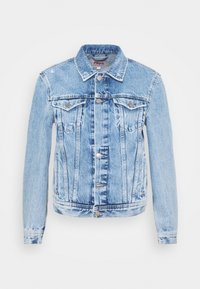 Pepe Jeans - ROSE JACKET - Denim jacket - denim - 5