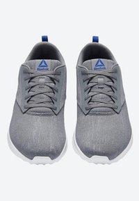 Reebok - REEBOK ASTRORIDE SOUL 2.0 SHOES - Sports shoes - grey - 3
