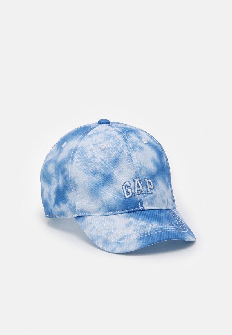 GAP - UNISEX - Cap - blue