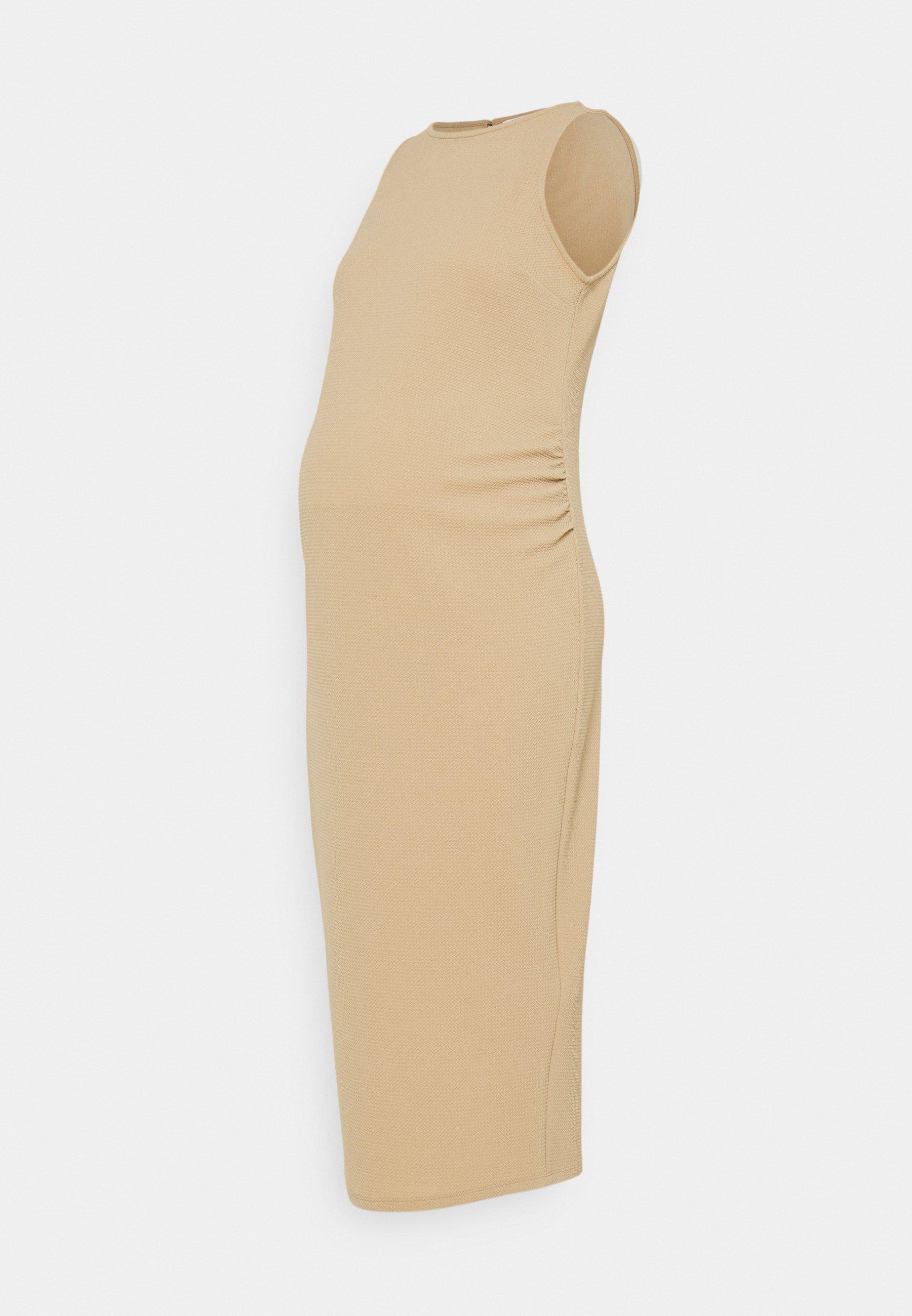 Women BODY CON DRESS - Jersey dress