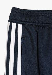 adidas Performance - TAN PANT  - Tracksuit bottoms - conavy - 2