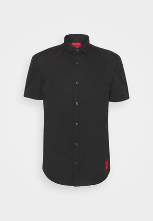 EMPSON - Shirt - black
