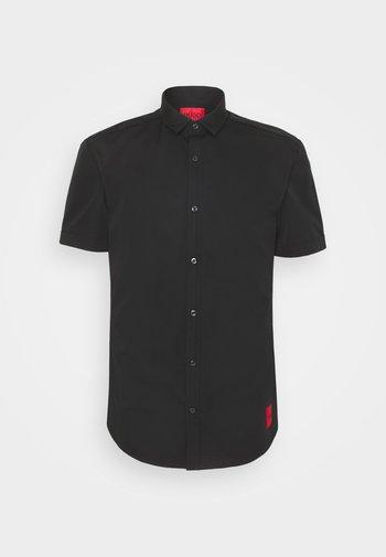 EMPSON - Shirt - black