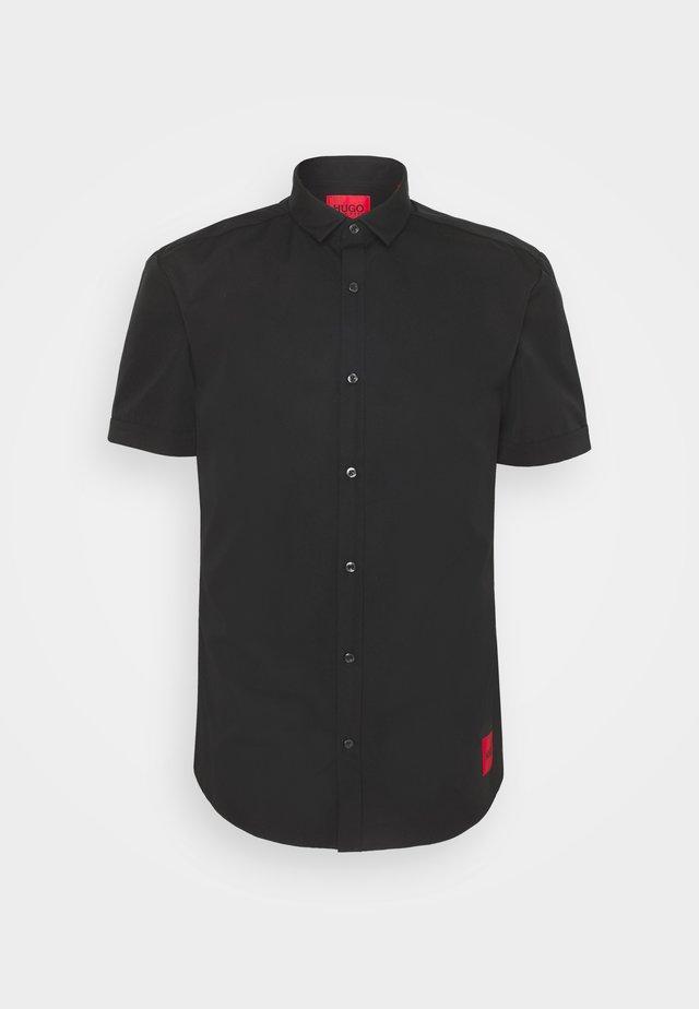 EMPSON - Camicia - black