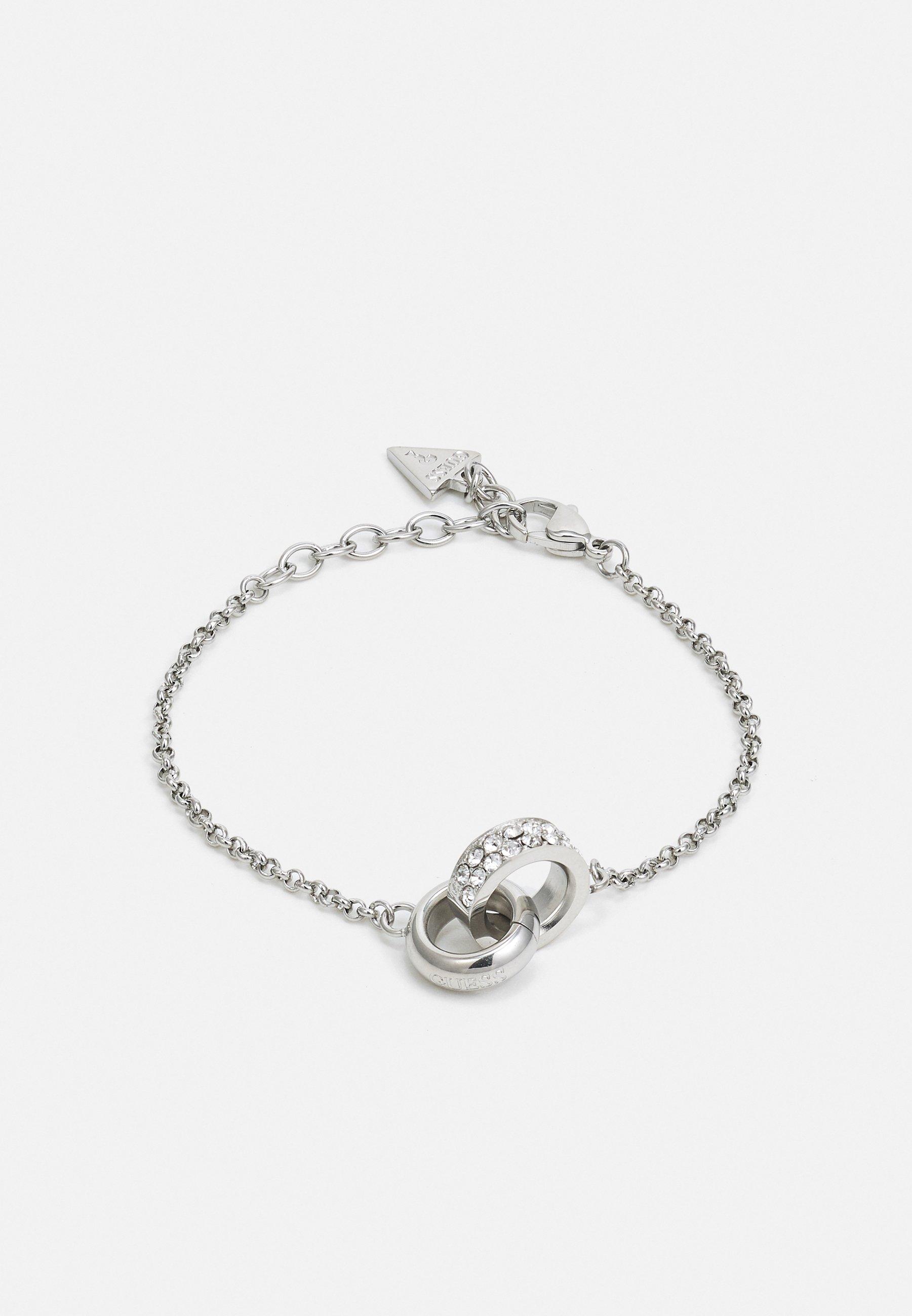Women EMBRACE - Bracelet