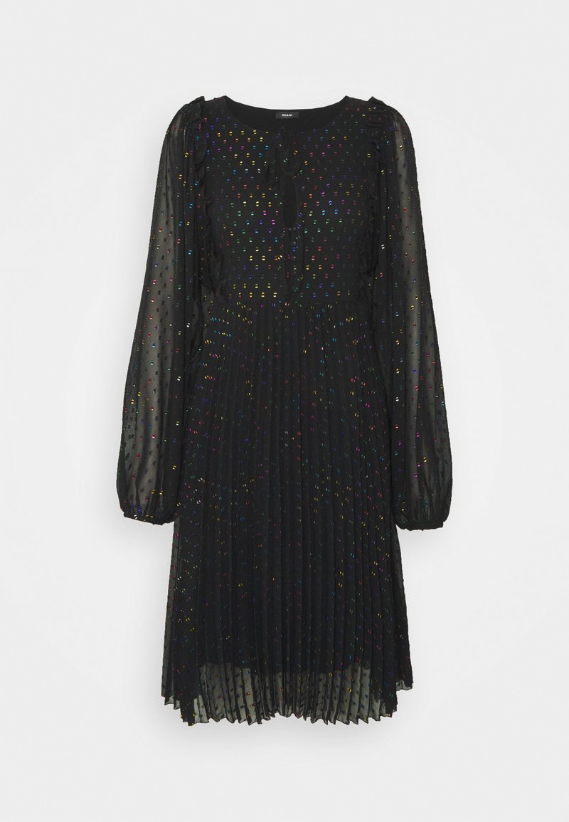 RIANI - Day dress - black
