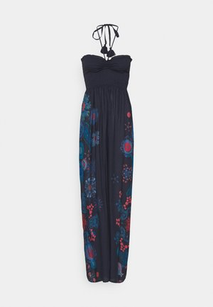 JUMPSUIT - Kombinezon - blue