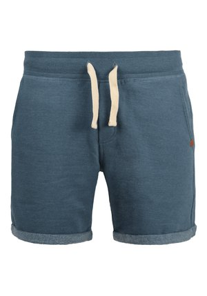 SWEATSHORTS TIMO - Shorts - ensign