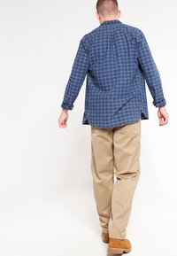 Carhartt WIP - SIMPLE DENISON - Trousers - sand - 2