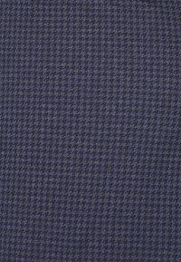 Ceceba - 2 PACK - Boxer shorts - blue - 4