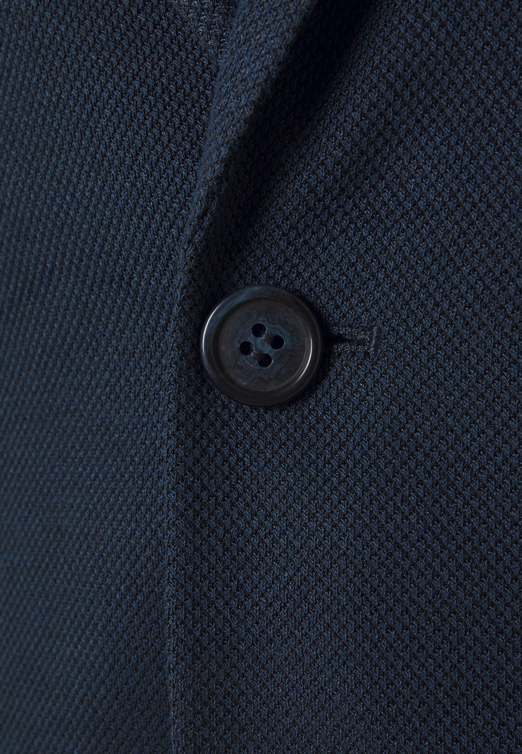 Men MARC - Blazer jacket