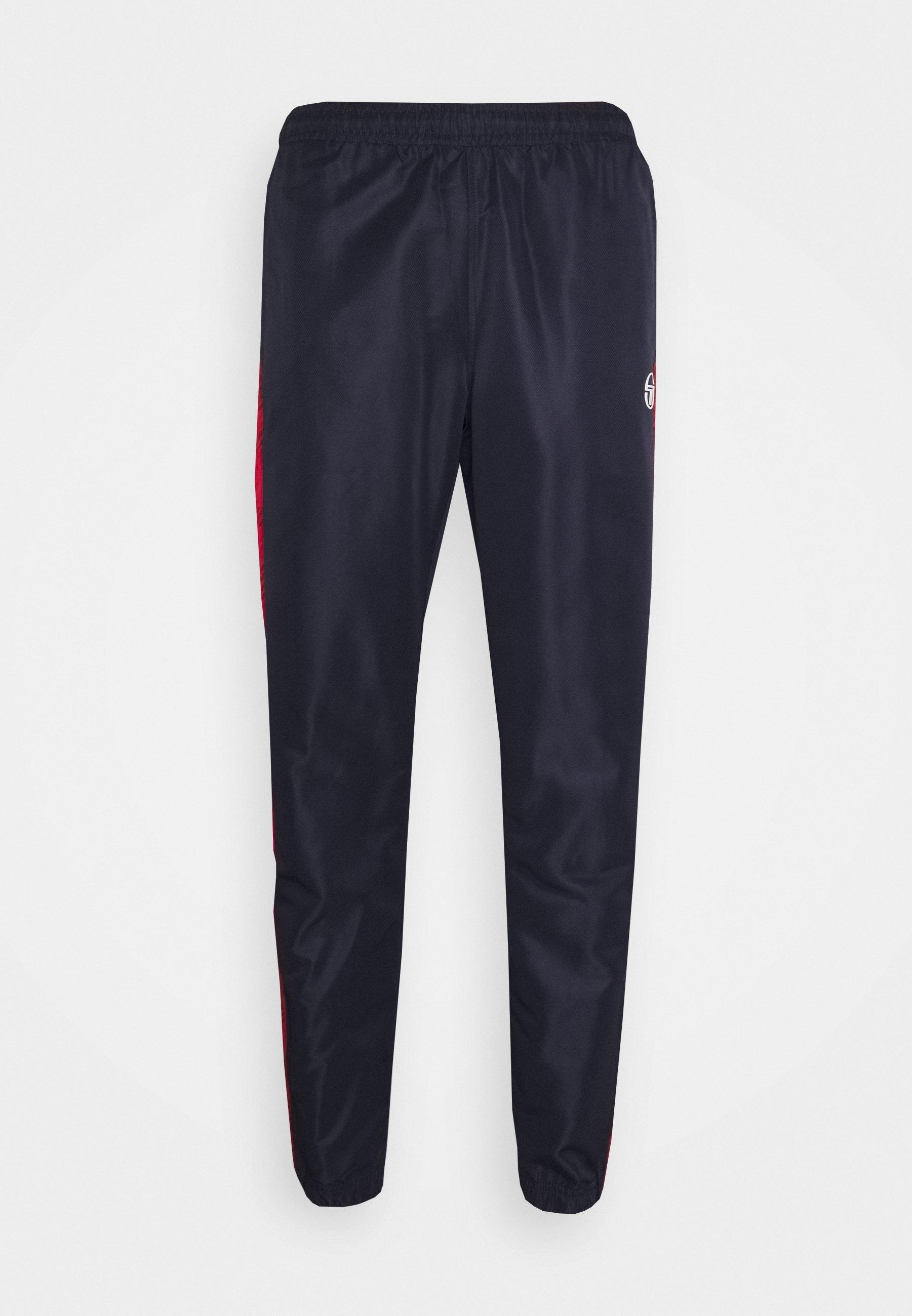 Homme ALLAN PANTS - Pantalon de survêtement