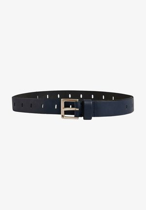 Riem - dark blue