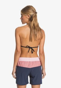 Roxy - Swimming shorts - mood indigo - 2