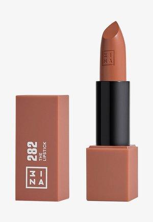 THE LIPSTICK - Lipstick - 282 90´s nude