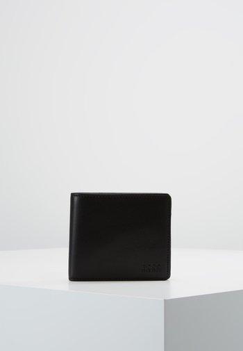 MAJESTIC - Wallet - black