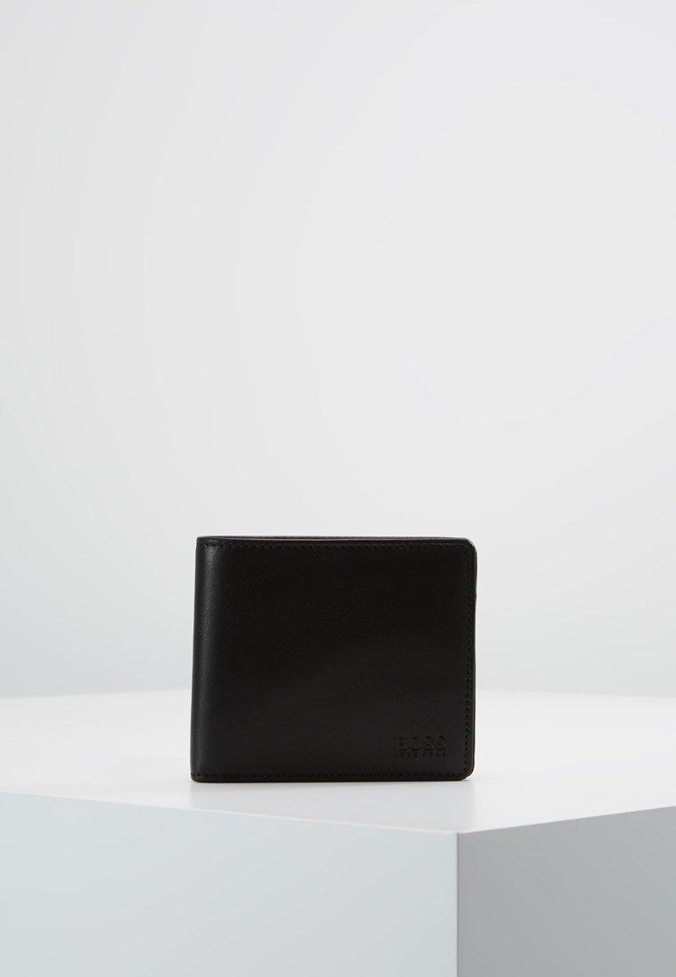 BOSS - MAJESTIC - Wallet - black