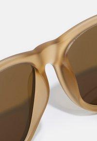Ray-Ban - Sonnenbrille -  transparent/light brown - 2