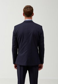 Selected Homme - Blazer jacket - navy - 2