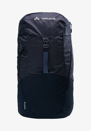 SKOMER 24 - Backpack - eclipse